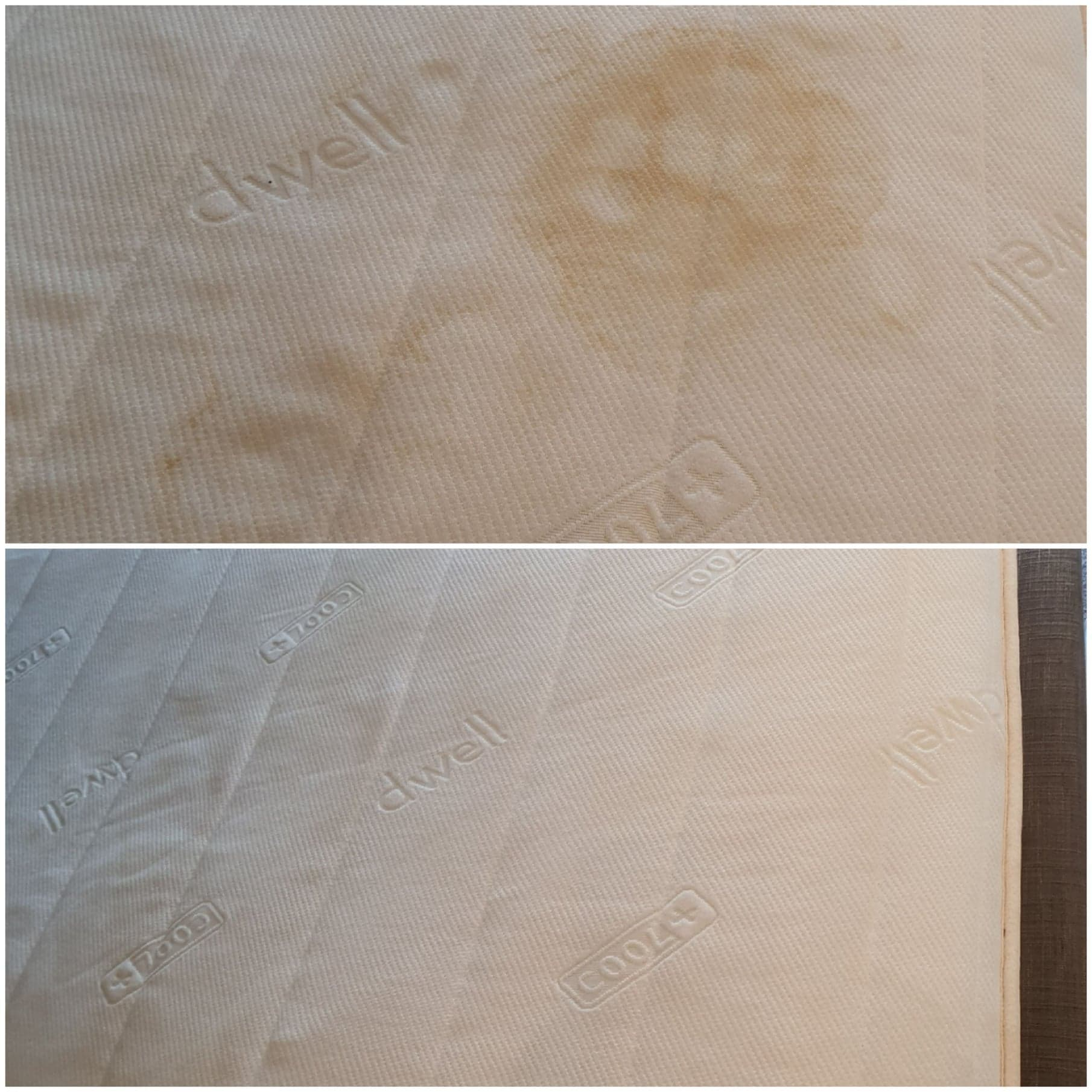 end of tenancy cleaning services (1)