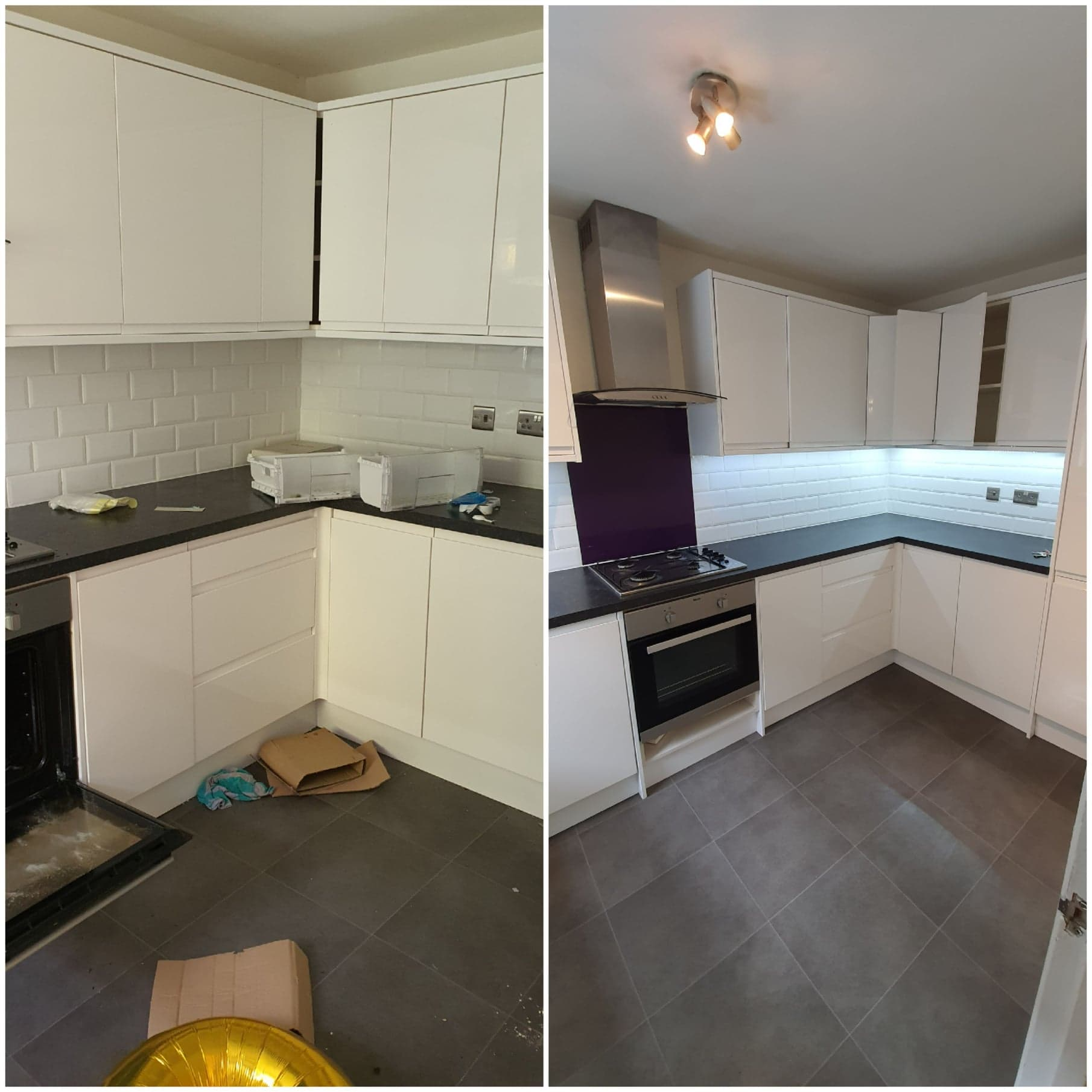 end of tenancy cleaning services (13)