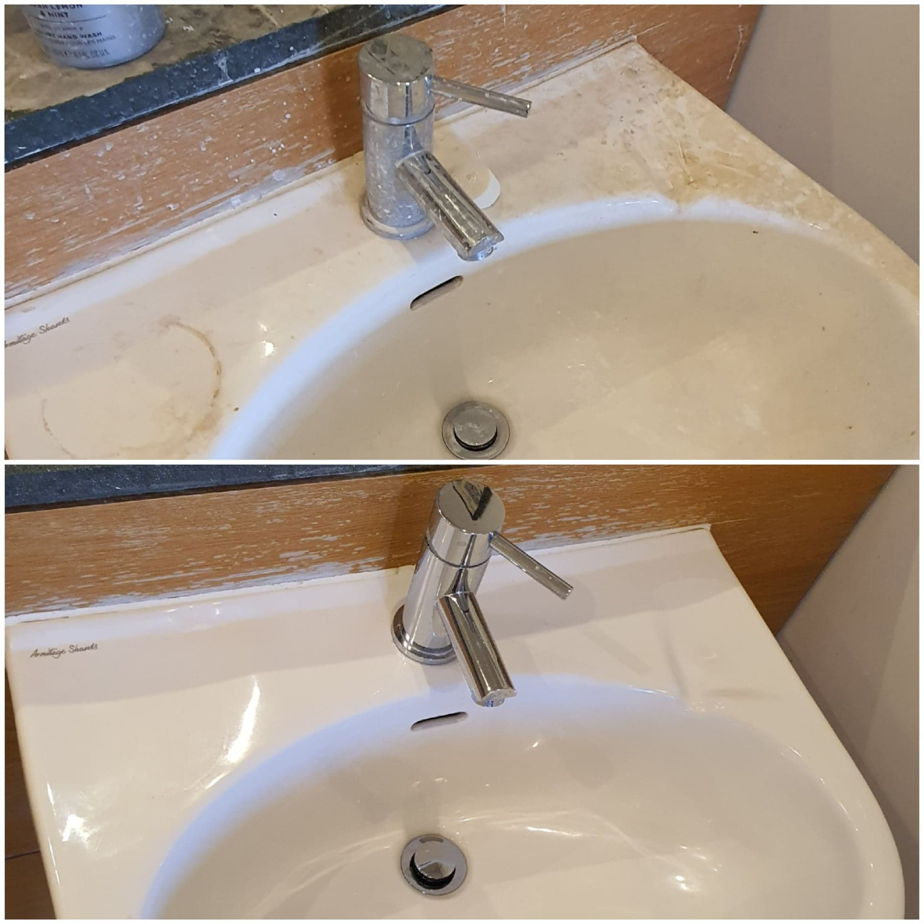 end of tenancy cleaning services (14)