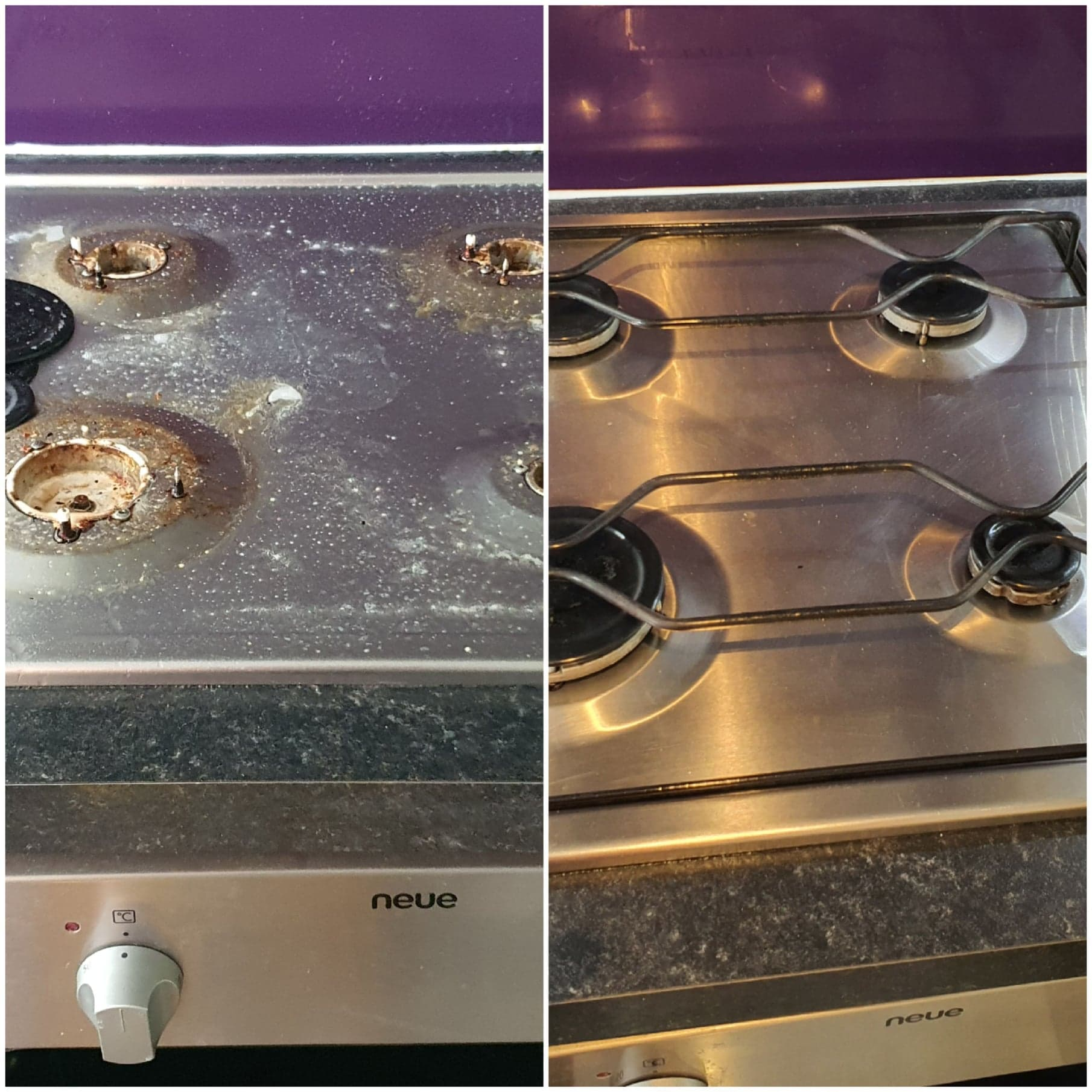 end of tenancy cleaning services (16)