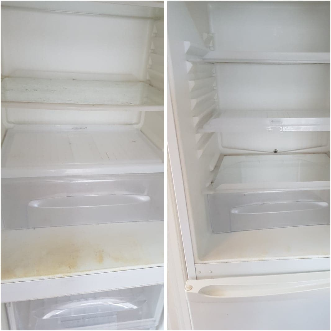 end of tenancy cleaning services (17)