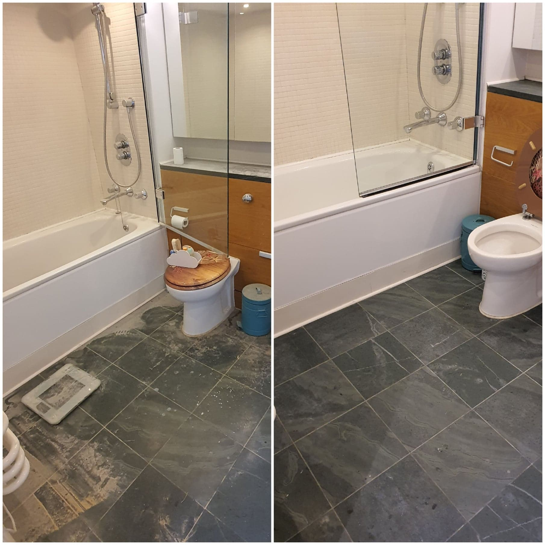 end of tenancy cleaning services (8)